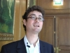 Interview de Stéphane Rios, DT de Rue du Commerce (3)