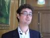 Interview de Stéphane Rios, DT de Rue du Commerce (2)
