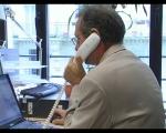 La conférence Web en direct chez Air Liquide : en direct