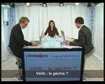 Cécile Duflot : Vélib : le gâchis ?