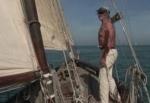 Yvon Le Corre, marin, peintre et aquarelliste, ivre de mer