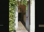 Gard, vente belle maison de maitre, authenticité préservée