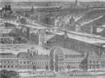 Faut-il reconstruire le Palais des Tuileries ?