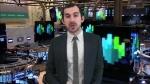 Le JT des produits de bourse