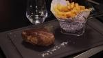 Restaurant Meating Bar à Viande à Boulogne-Billancourt - HotelRestoVisio.com