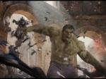 Bande annonce VF 3, Avengers : l'ère d'Ultron (Trailer)