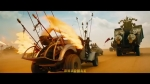 Mad Max : Fury Road, Spot officiel Chaos
