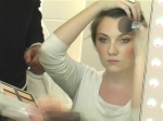 Leçon de maquillage personnalisée