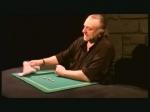 Le tour de magie des bouchons : l'explication