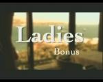 Gagnez au poker by Isabelle Mercier - Ladies Bonus