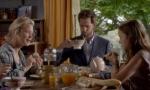 Le Goût des Merveilles - Extrait : Déjeuner