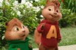 Alvin et les Chipmunks à fond la caisse : bande-annonce