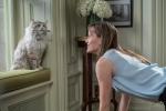 Ma vie de chat : bande-annonce VOST