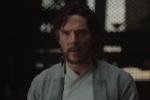 Doctor Strange : bande-annonce 2
