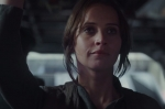 Star Wars Rogue One : bande-annonce finale VOST