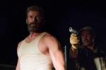 Logan : extrait du film