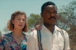A United Kingdom : bande-annonce