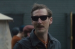 Tom of Finland : bande-annonce
