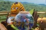 Les As de la jungle : bande-annonce