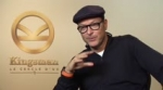Kingsman 2 : interview de Matthew Vaughn