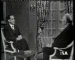 1965 : quand De Gaulle entre en campagne