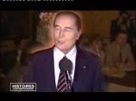 Les années Mitterrand : entre réformes et désillusions